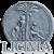 Licinia