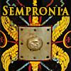 Sempronia