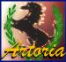 Artoria