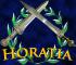 Horatia