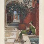 172px-Alma-Tadema_The_Oleander