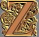 Letter-Z