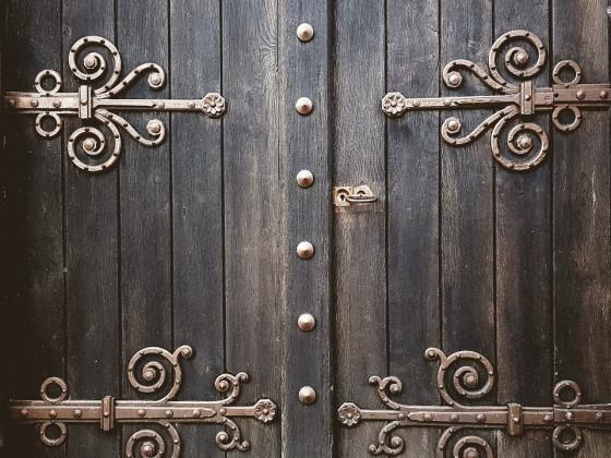 Porta_Casa Antonia