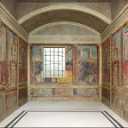 Cubiculum_(bedroom)_from_the_Villa_of_P._Fannius_Synistor_at_Boscoreale