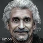 Timon, Sklave der Gens Furia