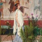 A_Greek_woman,_by_Lawrence_Alma_Tadema