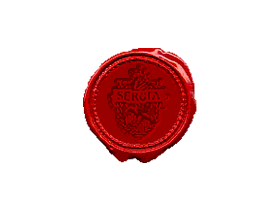 Siegel - Sergia