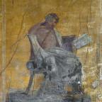 Menander_fresco_Pompeii_Italy
