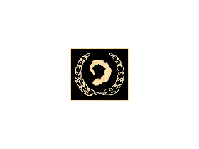 Logo - Cohortes Praetoriae