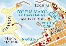forum_megas_limen