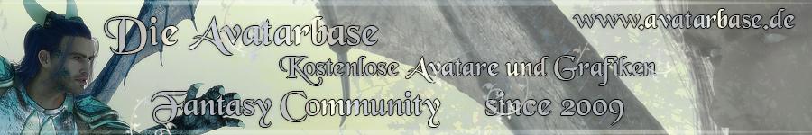 banner_avatarbase.jpg