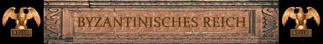 banner_byzantisches_reich.png