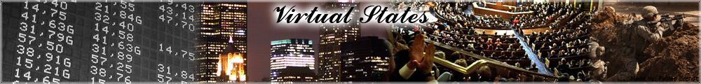 banner_virtual_states.png